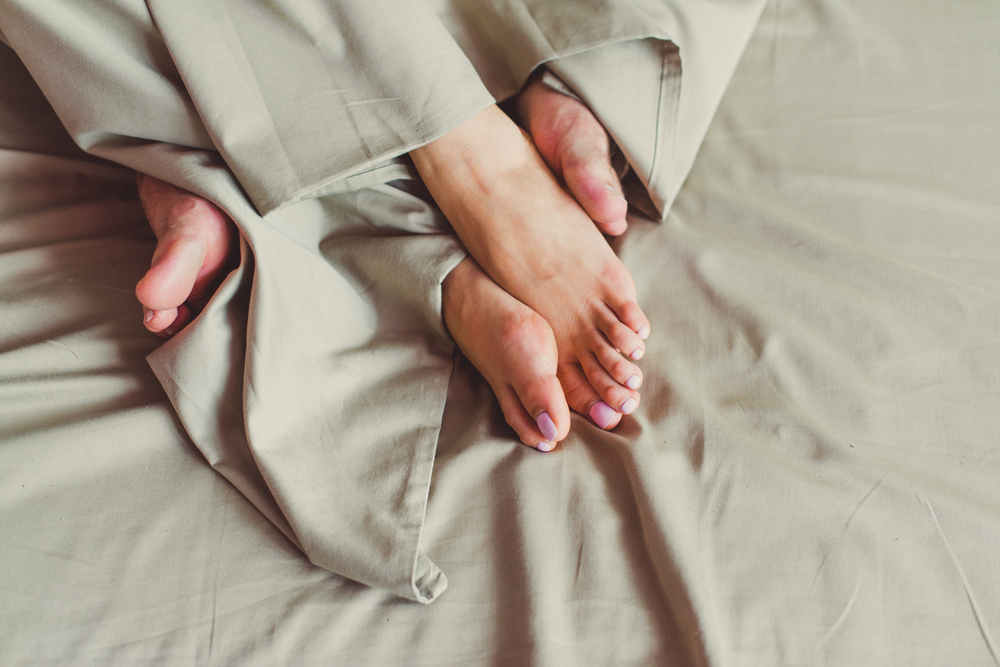 treatment for erectile dysfunction- viagra, cialis, levitra and spedra
