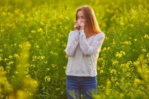 how to use a nasal spray correctly