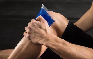 what causes shin splints and shin pain